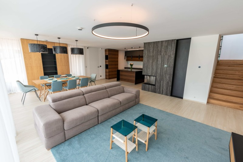 MB Keramika - dům snů